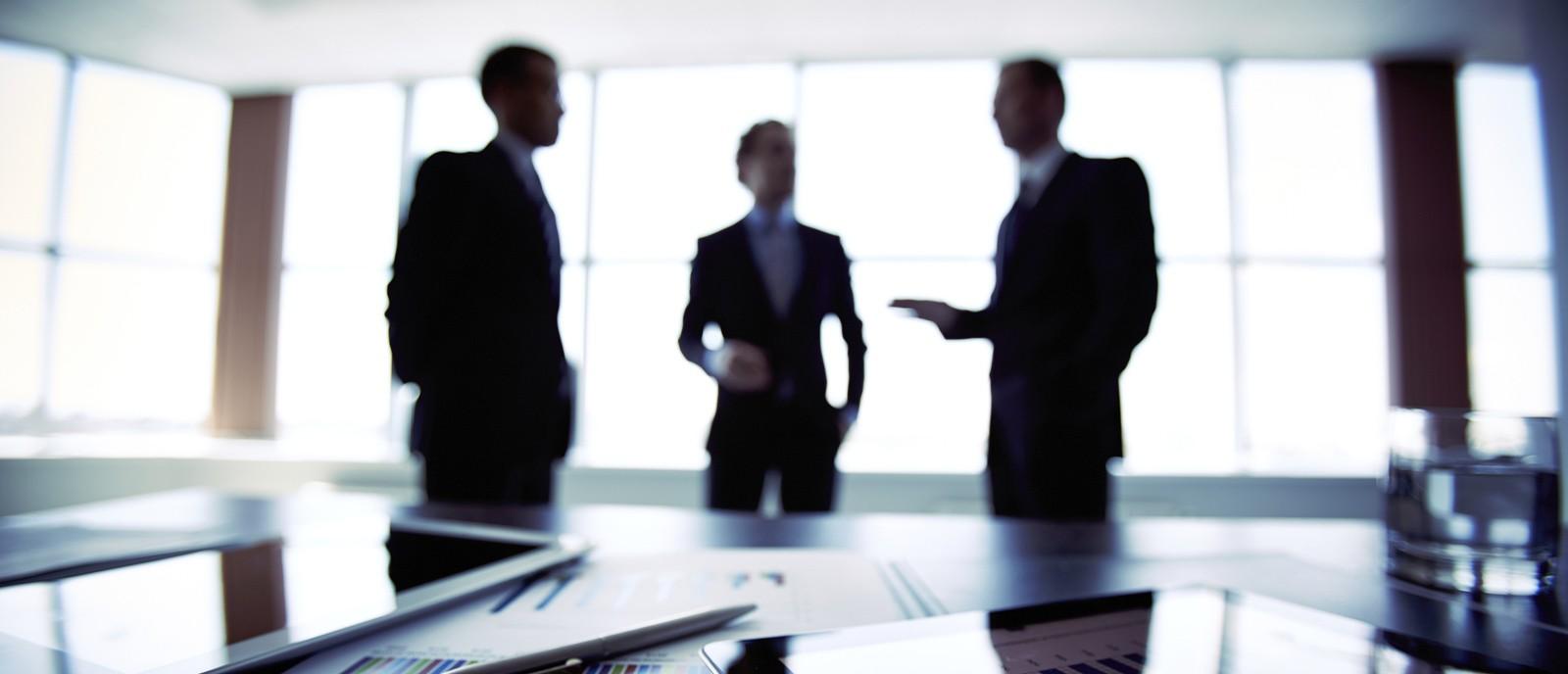 blog1-abogado-corporativo-e1422338497553